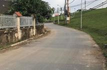 Bán nhà đất phường Cự Khối, Long Biên, 81m2 giá 2,3 tỷ. Ngõ ô tô tránh, kinh doanh đỉnh