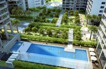 Bán căn hộ cao cấp Duplex tòa C1 Chung cư Mandarin Garden. Giá 43 triệu. LH: 0343435555.