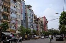Bán nhà phố kinh doanh Thanh Nhàn hai mặt tiền kinh doanh sầm uất 5.29 tỷ