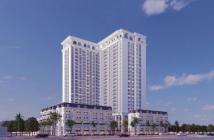 Hot, dự án TSG Lotus Sài Đồng chính thức ra hàng đợt 1. LH 0984 159 493