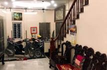 Nhà đẹp phố Phú Diễn, S 65m2, 4T, giá 3.5 tỷ, ô tô đỗ cửa. LH 0984885267