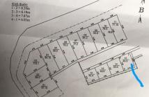 Chính chủ cần bán nhanh nhà 5 tầng 49.5m2 vị trí tuyệt đẹp tại Thượng Thanh, Long Biên