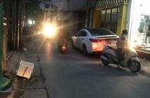 Cảnh Báo Khẩn cấp! Mặt Phố Tựu Liệt  60m*MT4m ôtô Kinh Doanh chỉ 2.85 Tỷ
