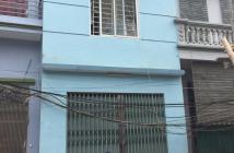Nhà 2 tầng Văn Phú, cách khu đô thị 30m