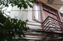 Bán nhà riêng Nguyễn Đức Cảnh, nhà đẹp ngõ thoáng 3.2 tỷ
