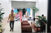 Cần tiền bán gấp nhà phố Định Công Hạ 45m2 5 tầng, giá 3.6 tỷ, ô tô, KD siêu đỉnh. 0971032919