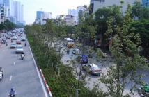 Kinh doanh khách sạn nhà nghỉ ở Trần Duy Hưng chứ ở đâu