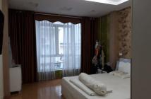 Nhà lô góc 2 mặt phố Lê Thanh Nghị, 35m2, 3 tầng, mặt tiền 4,4m, 4.5 tỷ