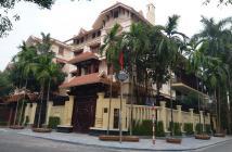 Bán biệt thự cao cấp Linh Đàm, kinh doanh khủng, ở vip, giá rẻ nhất thị trường. LH: 0962161651