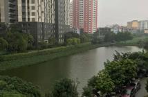 Siêu phẩm Làng Việt Kiều Châu Âu, Mỗ Lao, Hà Đông, 77m2, 4 tầng, MT 4.5m, chỉ 10.8 tỷ, 0916214789