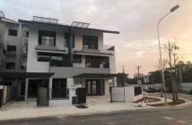 Biệt thự SD5 Gamuda, thanh toán 50% nhận nhà, trả chậm 18 tháng 0% lãi suất. Ưu đãi cuối năm