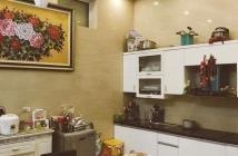 Bán gấp nhà phố Minh Khai, Hai Bà Trưng, lô góc, 42m2 x 5 tầng, 2.85 tỷ, LH 0904477726