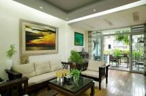 Bán nhà phố Lạc Trung, nhà đẹp, gara ô tô, văn phòng, DT 88m2 x 5 tầng, MT 4m, giá 9.5 tỷ