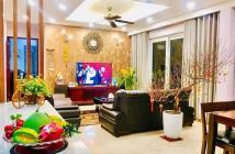 Bán gấp nhà đẹp 54m2, ngõ rộng phố Dương Đình Nghệ, giá 4.2 tỷ