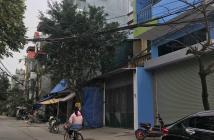 Cảnh báo gấp! Bán nhà mặt phố Vĩnh Quỳnh 60m2 ô tô, kinh doanh đỉnh chỉ 3.9 tỷ