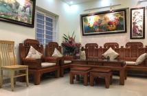Bán nhà riêng đẹp Văn Phú, Hà Đông, 3 tầng, 45m2, giá 2 tỷ