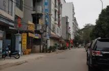 Bán nhà mặt phố Mễ Trì, hiếm, kinh doanh 24/7, ô tô vào nhà cấp 4, 50m2, 5.5 tỷ