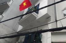 Chính chủ bán nhà Mỹ Đình, 6 tầng, 70m2, thang máy, giá 10.2 tỷ