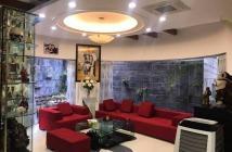 Bán nhà phố Hoàng Ngân, kinh doanh, 61m2 x 5T, giá 11.6 tỷ. LH 0904477726