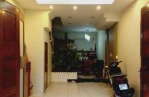 Bán nhà Phố Hoàng Văn Thái, otô 7 chỗ vào tận trong nhà, nhà có lộc, giá 5.5 tỷ