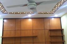 Chính chủ bán nhà ngõ 360 Xã Đàn, mới, đẹp, 5 tầng, 5.5 tỷ.