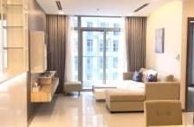 Bán nhà phố Trung Liệt DT 55m2, 4T, MT 4.2 m, giá 6.9 tỷ