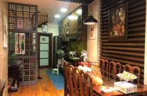 Nhà đẹp phố Bùi Thị Xuân, kinh doanh, vỉa hè, ô tô 35m2, 5 tầng, giá 18,5 tỷ