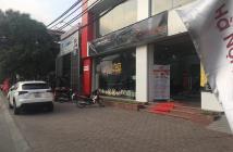 Cần bán Gấp nhà mặt đường Nguyễn Đức Thuận, 300m, mt 12m, 62tr/m