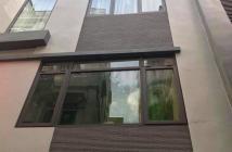 Lô góc 2 mặt phố quận Hoàn Kiếm 110m2, 8 tầng, 85 tỷ, gần hồ Hoàn Kiếm, xây mới, KD
