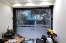 Bán nhà KĐT Đại Kim, 4Tx55m2 ở và văn phòng đỉnh chỉ 6.8 tỷ. Liên hệ: 0379.665.681
