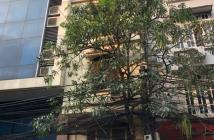 Bán nhà phân lô, ô tô mặt ngõ Đường Láng, Chùa Láng, 30m2, 4 tầng, 3.9 tỷ (LH:0961059389)
