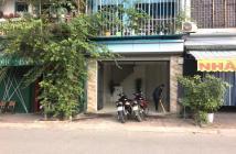 Bán nhà Nguyễn Chí Thanh, Đống Đa, ô tô, phân lô, 50m2, giá 7.5 tỷ