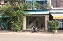 Bán Nhà Nguyễn Thị Định, Cầu Giấy Ô tô, Kinh doanh đỉnh 80m2, Giá 12.3 tỷ