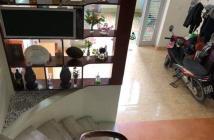 Nhà Tuyệt Đẹp Gần Hồ, 55m*5T, Khương Hạ Thanh Xuân 4 tỷ 0866975028