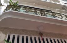 Bán nhà 5 tầng 34m2 Văn Quán Hà Đông,cách ô tô 80m,sân để xe 20m,giá 2.6 tỷ.Lh 0936194829