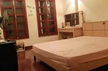 Cần bán nhà đẹp 4 tầng 35,3m2 đường Vĩnh Hưng, Hoàng Mai giá 1,9 tỷ