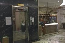Bán gấp khách sạn sau bến xe Mỹ Đình 6 tầng, 80m2, mặt tiền 6m thang máy, giá 16.8 tỷ