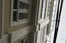 Bán nhà lô góc, kinh doanh tốt mặt ngõ 255 Nguyễn Khang, Cầu Giấy. 43/52m, 5 tầng, 5.6 tỷ.(0961059389)