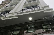 *Bán nhà Bằng A, Hoàng Mai,38m x 5 tầng mới,ô tô đỗ cửa.Gía 3.15 tỷ.LH 0903070282