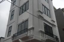*Bán 15 căn nhà mới xây giá rẻ Tả Thanh Oai,Hữu Hòa,Tựu Liệt chỉ từ 1.65 tỷ.LH 0903070282