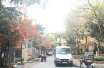 Biệt thự 93m đẳng cấp phố Hàm Nghi, Nam Từ Liêm. LH 0902181788.