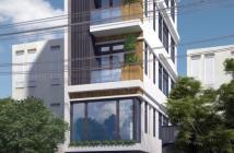 * Bán 1 căn SIÊU PHẨM Định Công Thượng,58m2,5 tầng,6.2 tỷ,ô tô vào nhà,tiện KD.LH 0903070282