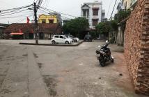 Hàng Ngon-Bổ-Rẻ Nhà Vĩnh Quỳnh 65m Lô Góc-ôtô, Kinh Doanh 2,3 tỷ