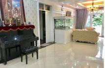 Bán gấp nhà mặt đường phố Hàng Bông, quận Hoàn Kiếm 47m2x7t, thang máy, LH:0914693175.