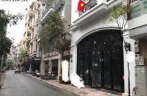 Cần bán nhà mặt phố quận ba đình, khu 7.2ha, kinh doanh mọi loại hình, 50m2 giá 11.5 tỷ, 0945204322.