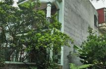 Chuyển nhà cần bán nhà gấp tại Thụy Phương: DT 60/84m2, 3 tầng, Mt 4,7m, Giá 2,70 tỷ.