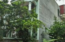 Chuyển nhà cần bán nhà gấp tại Thụy Phương: DT 84m2x3 tầng, MT 4,7m, giá 2,75 tỷ