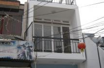 ( Đình Trung- 0334866166) Bán nhà Phố Tương Mai  Hoàng Mai, Hà Nội 50m2 Giá 4.7 tỷ