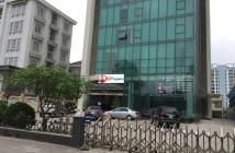 Cho thuê văn phòng tại Mitec Tower( Dương Đình Nghệ) LH: 0983492593