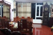 Mặt phố Trần Hưng Đạo HĐ kinh doanh KHỦNG 42m2 giá chỉ 5.6 tỷ cần bán GẤP